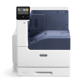Xerox VersaLink® C7000 Colour Laser Printer