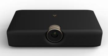 Xiaomi Wemax C700 2200 ANSI Lumens Laser Projector