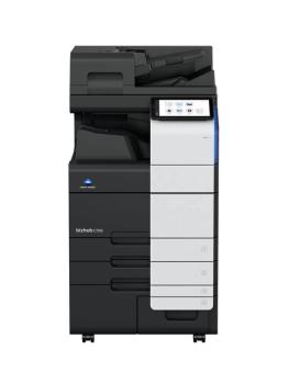 Konica Minolta bizhub C750i Office Multifunction Printer