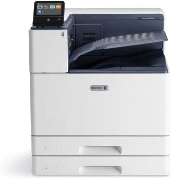 Xerox VersaLink® C8000 Colour Laser Printer