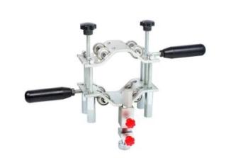 DM CST126 110-220kV High Voltage Cable Stripper