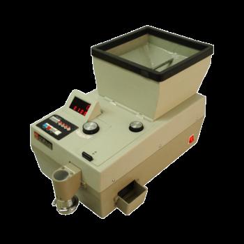 CHIHUA CH-202N Coin Counter Machine