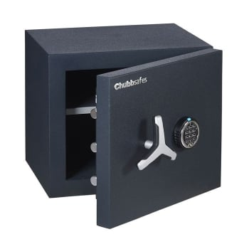 Chubbsafes 130DUIO40EL Air Hotel Electronic Home Security Safe