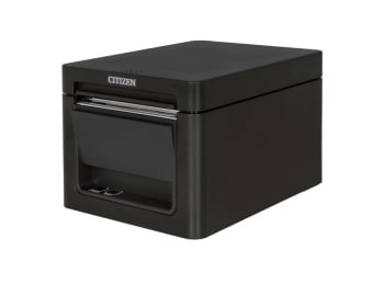 Citizen CT-E351 High Performance Compact POS Printer