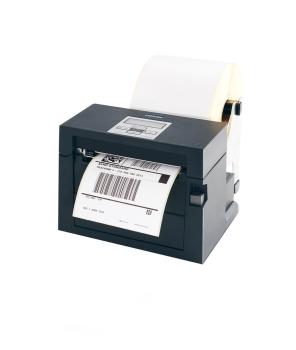 Citizen CL-S400DT High Quality Label Printer