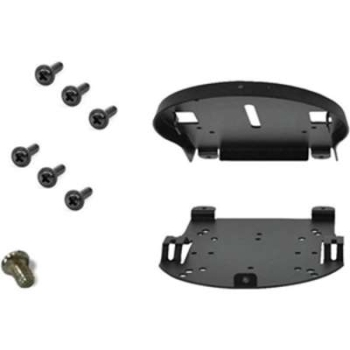 ClearOne 910-2100-204 Ceiling Mount For UNITE 150 Camera