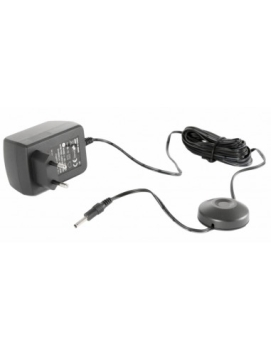 ClearOne 850-158-027-02 Charging Unit