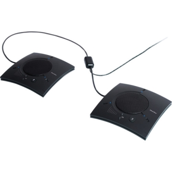 ClearOne 910-156-200-00 2-Pack Chat Attach 150