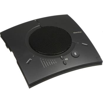 ClearOne 910-156-200 Chat 150 USB Speakerphone