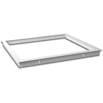 ClearOne 910-3200-212 600mm Recessed Mount Kit
