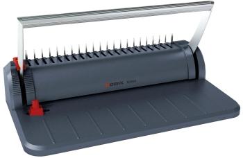 Comix B2950 Binding Large Capacity Paper Punch Machine