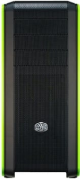 Cooler Master CM 690 III ATX Mid Tower Casing