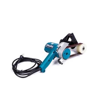 DM CPEM-9031C Aluminum Cable Grinding Machine