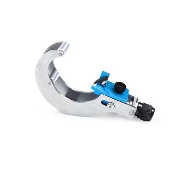 DM CST335 35KV Insulation Chamfer Tool