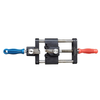 DM CST35/90 110KV Main Insulation and Semi-con Stripping Tool