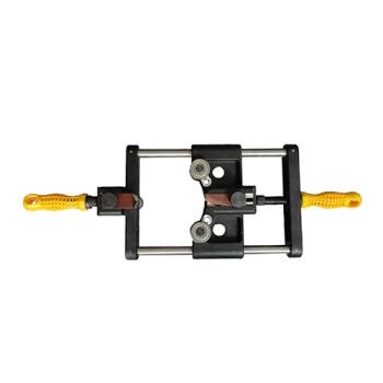 DM CST90/150 220 KV Main Insulation & Semi-Con Stripping Tool