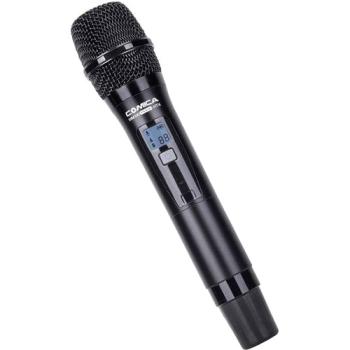 Comica Audio CVM-WM100 Wireless Omni Lavalier Microphone System
