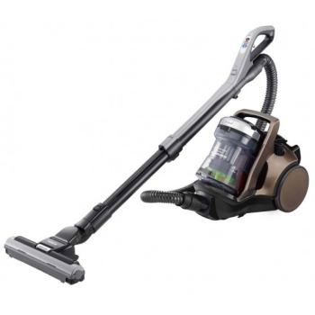 Hitachi CVSC230V Power Boost Vacuum Cleaner