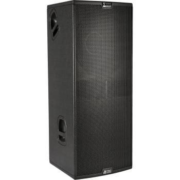 DB Technologies VIO S218 Larger Sound Reinforcement Active Speaker