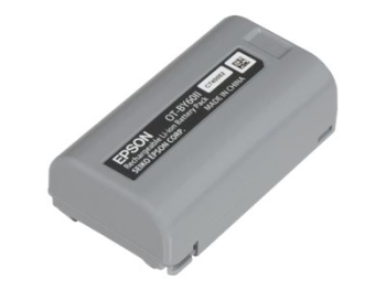 Epson OT-BY60II Printer Battery Li-Ion 2000 mAh for Mobilink P80 Plus