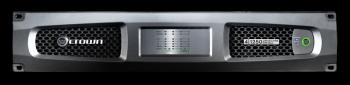Crown DCi4 1250N EU Four-Channel 1250W BLU Link Amplifier