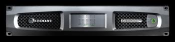 Crown DCi 4 2400N EU Four-Channel 2400W BLU Link Amplifier