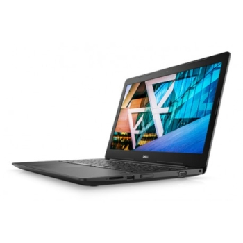 "Dell Latitude 3590 ""15.6 Business Laptop (i5 8GB, 1TB HDD No Fingerprint,Ubuntu Linux)"