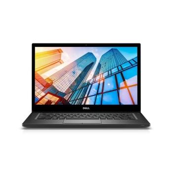 Dell Latitude 7400 Business Laptop (Core i7, 16GB, 512GB, Ubuntu Linux)