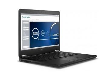 Dell Latitude 7480 14 inch Ultimate Productivity Business Laptop (Intel Core i5, 8GB, 256GB, Windows 10 Pro)