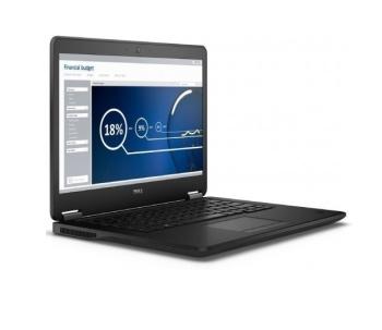 Dell Latitude 7480 14 inch Ultimate Productivity Business Laptop (Intel Core i7, 8GB,  256GB, Windows 10 Pro)
