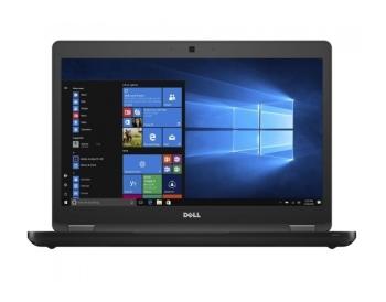 Dell Latitude 5490 14 inch Ultimate Productivity Business Laptop (Intel Core i7 8650U, 8GB, 512GB, Ubuntu Linux)