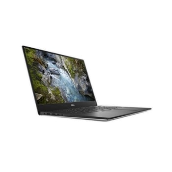 Dell Precision M5530 i7-8850H 16GB, 2TB, Nvidia Quadro P1000, Win 10 Pro 64