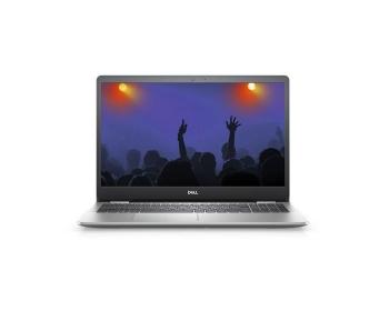 "Dell Inspiron 15- 5593-2030 SLR 15.6"" FHD Laptop (Core i7 1065G7 1.3 GHZ, 1TB+512S, 16GB RAM)"