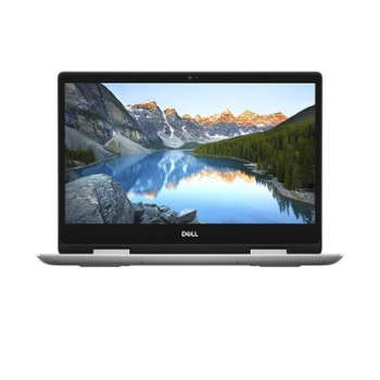 Dell Inspiron 5482-1239 14.0 FHD Touch_Flip Laptop (Core i3 8145U 2.3 GHZ, 256SSD, 4GB RAM)