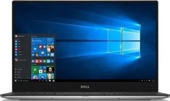 "Dell Xps 13-1311 Slr (2 in 1)  13.4""UHD Touch Flip Laptop (Core i7 1065G7 1.3 GHZ,  1TBSSD, 32GB RAM)"