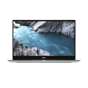 """Dell 9300 13 XPS-1600 13.4"""" FHD+ Display (Core i7 1065G7  1.3 GHZ, 8GB, 512GBSSD, Win 10)"""