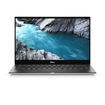 """Dell 9300 13 XPS-1300 13.4"""" FHD+ Display (Core i7 1065G7  1.3 GHZ, 16GB, 1TBSSD, Win 10)"""