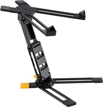 Hercules MS100B Base Microphone Stand