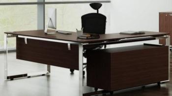 Office Centre DIA-MGR-2009-SS Executive Desk