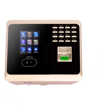 DMInteract 3 - in - 1 Access Control System (Finger, Face & Card)