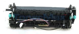 Hewlett Packard Laserjet Fuser RM1-0715-030