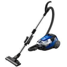 Hitachi CVSE23V 2300 Watt Vacuum Cleaner