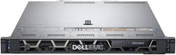 PowerEdge R640 Server, (Intel Xeon Silver 4210R, 16GB RDIMM)