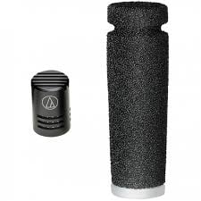 Audio-Technica ESE-Ha Hypercardioid Element With AT8109 For ES925