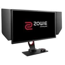 "BenQ Zowie BQ-XL2746S  27"" HDMI 1920 x 1080 pixels Full HD Gaming Monitor"