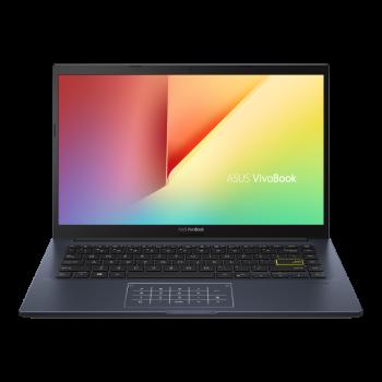 ASUS Vivo Book M413DA-EK032T Laptop (AMD RYZEN R3 3250U 2.6 GHZ, 4GB, 256GB, Win 10)