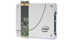 Intel E7000-240GSolid State Drive E7000 (240GB)
