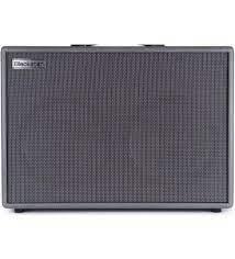 """Blackstar BA173016 Silverline 2 X 12"""" Stereo Deluxe 2 X 100 Watt Guitar Combo Amplifier"""