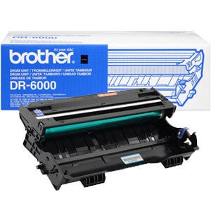 Brother DR-6000 Drum Cartridge