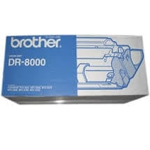 Brother DR-8000 Drum Cartridge